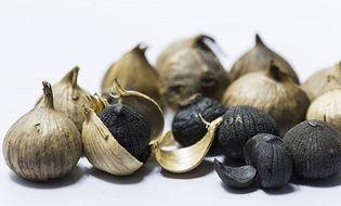 Y tế sức khỏe - Tỏi đen Linh Đan – Thần dược gốc Việt với tâm nguyện giữ gìn sức khỏe người dùng