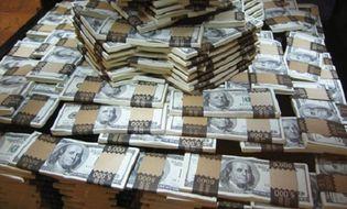 Tin thế giới - Hé lộ mục đích thật sự trong vụ Mỹ chuyển tiền cho Iran
