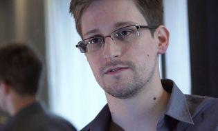 Sản phẩm số - Edward Snowden khuyên không nên dùng ứng dụng nhắn tin Google Allo mới