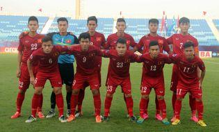 Thể thao 24h - U19 Việt Nam và những kỷ niệm khó quên tại Bahrain