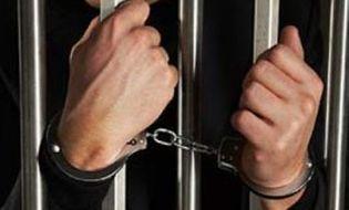 Tình huống pháp luật - Mãn hạn tù có được đi nước ngoài?