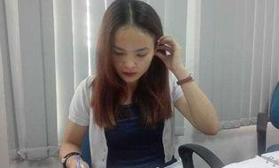 Tình huống pháp luật - Vụ Sơn Toa Việt Nam bị tố vi phạm hợp đồng: Nhiều mâu thuẫn chưa có lời giải!