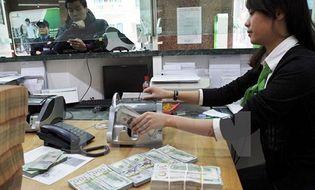Kinh doanh - Đề xuất nâng mức trả bảo hiểm tiền gửi lên 75 triệu đồng