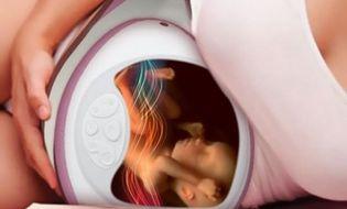 Sức khoẻ - Làm đẹp - Những lưu ý mẹ bầu cần biết khi cho thai nhi nghe nhạc