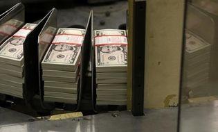 Tư vấn tiêu dùng - Tỷ giá USD hôm nay 27/2: Đồng bạc xanh vẫn ở mức 22.800 đồng/USD