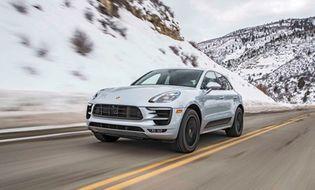 Thị trường - Bán 238.000 xe trong năm 2016, hãng Porsche lãi hơn 350 triệu đồng mỗi chiếc