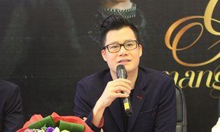 Người trong cuộc - Quang Dũng tiết lộ bí quyết tránh xa scandal trong showbiz