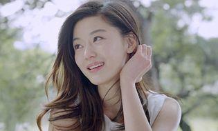 Chuyện làng sao - Fan choáng váng với ảnh mặt mộc của Jun Ji Hyun 13 năm trước