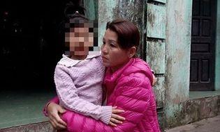 Chuyện học đường - Vụ bé 4 tuổi bị cô giáo bỏ quên: Cháu bé vẫn hoảng sợ, không dám đến trường