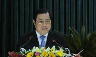 Chính sách mới - Thay đổi tư duy để kiến thiết, phục vụ phát triển đất nước