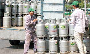 Thị trường - Từ ngày mai, giá gas sẽ giảm mạnh