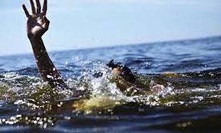 Tin trong nước - Tắm sông, 4 học sinh chết đuối