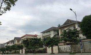 Tâm điểm dư luận - Đấu thầu đất nhà ở cán bộ Lào Cai: Tỉnh làm đúng quy trình