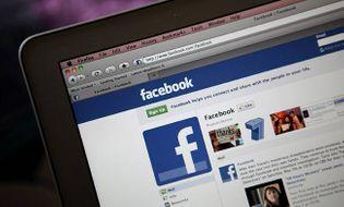 Thị trường - Độc giả sẽ mất phí khi đọc báo trên Facebook