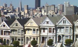 Thị trường - Người Việt chuyển 3 tỷ USD mua bất động sản tại Mỹ