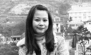 Theo dòng - Những câu hỏi sau kết luận kiểm tra vụ việc phường Văn Miếu