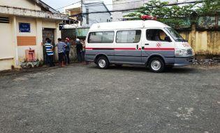 Tin trong nước - Bé gái 9 tháng tuổi tử vong tại điểm giữ trẻ, nghi do sặc cháo