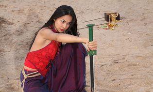Chuyện làng sao - Điều gì làm nên sức hút của Thanh Hằng dù vắng bóng màn ảnh đã lâu?