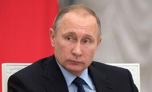 Tin thế giới - Không còn do dự, ông Putin cuối cùng đã áp đặt các hạn chế với Triều Tiên