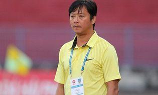 Bóng đá - HLV Lê Huỳnh Đức chính thức chia tay CLB Đà Nẵng