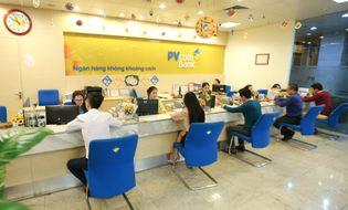 Truyền thông - Thương hiệu - PVcomBank nâng cấp 4 quỹ tiết kiệm lên phòng giao dịch