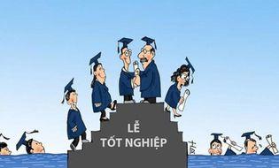 Giáo dục - Hướng nghiệp - Vai trò và thực trạng giáo dục kỹ năng mềm hiện nay