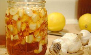 Sức khoẻ - Làm đẹp - Đau dạ dày có nên ăn tỏi không?