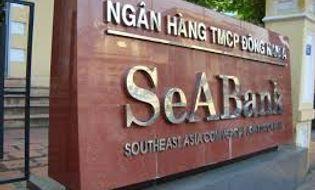 Tin trong nước - SeABank bổ nhiệm 2 vị trí nhân sự mới cho Ban giám đốc
