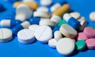 Chính sách mới - Quyết định ngừng tiếp nhận hồ sơ cấp, gia hạn giấy đăng ký lưu hành thuốc, nguyên liệu làm thuốc