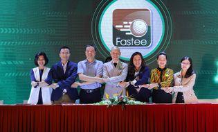 Thể thao 24h - CenGolf và thương vụ đầu tư triệu đô cho siêu phẩm công nghệ Fastee