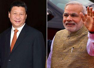 Bình luận - Trung Quốc đứng trước thách thức trong chiến lược