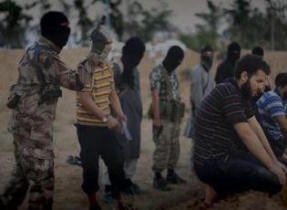 """Thế giới 24h - IS đe dọa tấn công Mỹ theo phong cách """"bom tấn điện ảnh"""""""