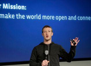 Thế giới 24h - Thực hư chuyện Facebook thu phí người sử dụng từ 1/11