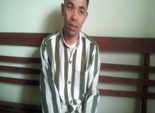 Hồ sơ vụ án - Phạm nhân tù chung thân được viện Kiểm sát kháng nghị hủy án