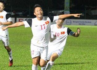 Bóng đá - Lịch thi đấu, kết quả, bảng xếp hạng giải U21 quốc tế