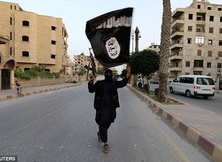 Thế giới 24h - Kinh hoàng phiến quân Hồi giáo IS chặt đầu nạn nhân làm bóng đá