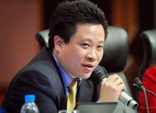 Nghi án - Điều tra - Bộ Công an thông tin chính thức vụ bắt ông Hà Văn Thắm