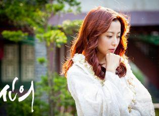 Phim Ảnh - Thần Y Tập 12: Kim Hee Sun bật khóc vì Lee Min Ho