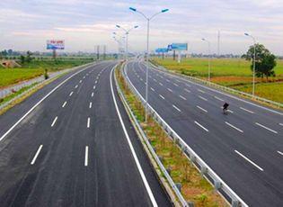 Xã hội - Bán 70% cổ phần cao tốc Hà Nội - Hải Phòng cho công ty Ấn Độ