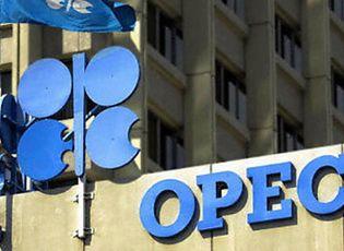 Thị trường - Giá dầu thô chạm đáy thấp nhất 3 năm