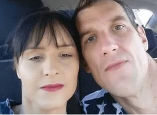Gia đình - Tình yêu - Đào mồ trở về sau khi bị vị hôn phu chôn sống