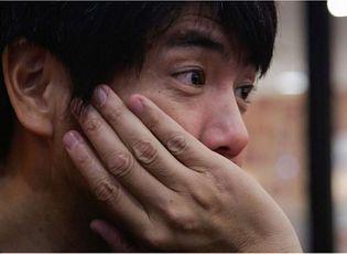 Gia đình - Tình yêu - Đến Nhật Bản để 'thử' dịch vụ thuê người lắng nghe tâm sự