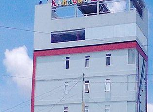 An ninh - Hình sự - Môi giới mại dâm trong quán karaoke, quản lý bị bắt giam