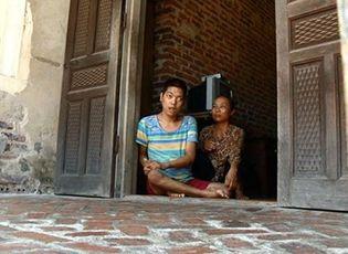 Gia đình - Tình yêu - Người mẹ 60 tuổi cả cuộc đời nhuốm nước mắt đau thương