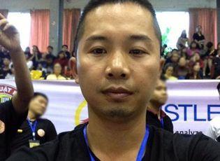 An ninh - Hình sự - Bản án cho cựu huấn luyện viên hiếp dâm cô gái trẻ