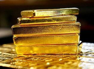 Kinh doanh - Giá vàng hôm nay 25/2: Vàng tăng kỷ lục sau 3 tháng