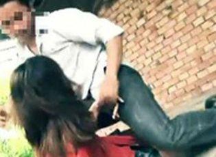 Tin tức - Bắt thanh niên ép cô gái trẻ vào nhà nghỉ rồi cưỡng bức