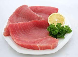 Thực phẩm - Ăn cá ngừ cũng phải biết cách nếu không nguy hiểm tính mạng