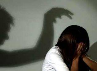 Tin tức - Khởi tố gã cha dượng xâm hại con riêng của vợ