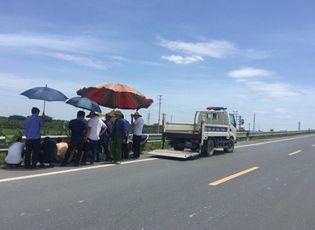 Tin tức - Vụ 2 nữ sinh tử vong ở Hưng Yên: Người thân bàng hoàng kể lại sự việc